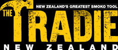 Tradie Magazine NZ